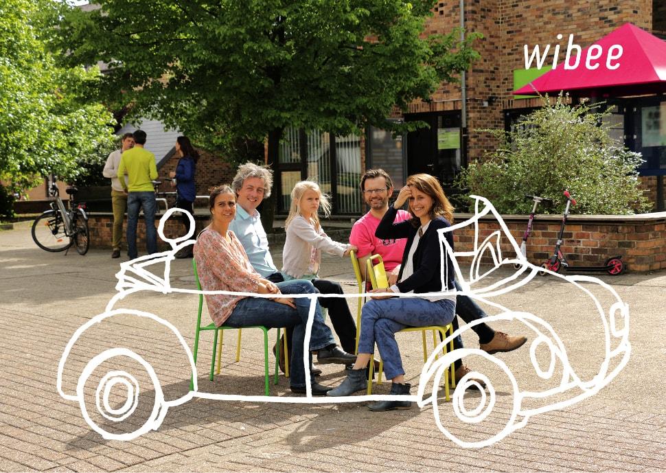 wibee location de voitures partager. Black Bedroom Furniture Sets. Home Design Ideas